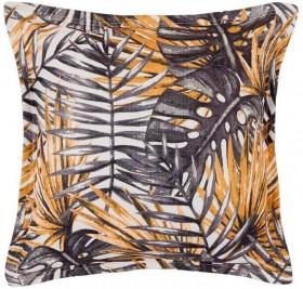 40-off-Koo-Home-Amazon-Printed-Cushion-45-x-45cm on sale