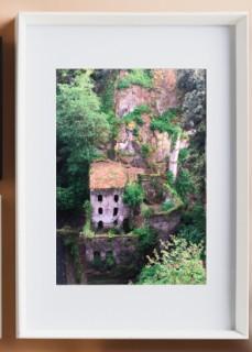 Core-Frame-White-40-x-50cm on sale