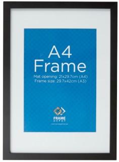 Core-Frames-A4 on sale