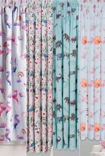 30-off-Kids-Pencil-Pleat-Curtains on sale