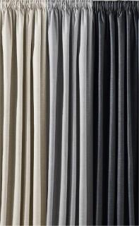 40-off-Sienna-Multi-Header-Curtains on sale