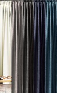 50-off-Starlight-Pencil-Pleat-Curtains on sale