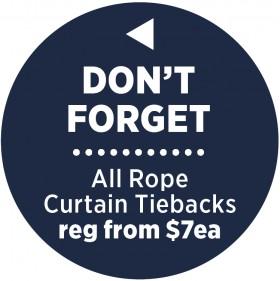 All-Rope-Curtain-Tiebacks on sale