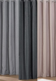 50-off-Contempo-Eyelet-Curtains on sale