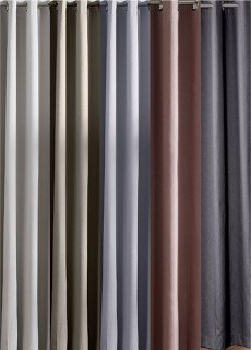 40-off-Caine-Eyelet-Curtains on sale
