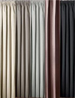 40-off-Caine-Pencil-Pleat-Curtains on sale