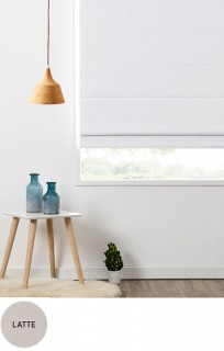 30-to-50-off-Bailey-Roman-Blinds on sale