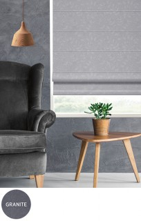 30-to-50-off-Cornwall-Roman-Blinds on sale