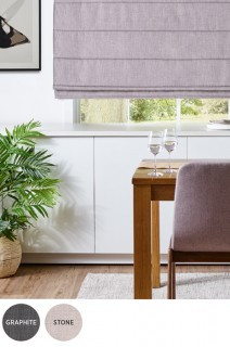 30-to-50-off-Rylee-Roman-Blinds on sale