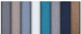 All-Blockout-Curtain-Fabrics on sale