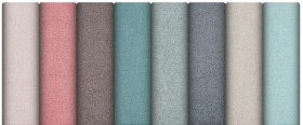 All-Room-Darkening-Curtain-Fabrics on sale