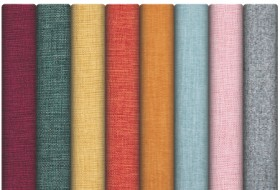 All-Upholstery-Fabric on sale