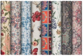 30-off-All-Tapestry-Fabric on sale