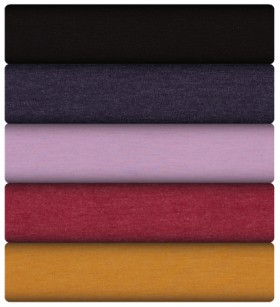 NEW-Recycled-Jersey-Recycled-Terry-Fabrics on sale