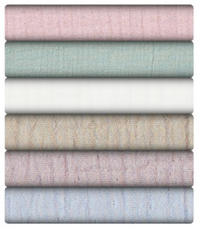 Cheesecloth-Double-Cloth-Muslin on sale