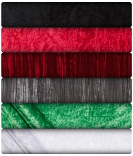 Fur-Velvet-Fabric on sale