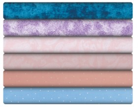 Printed-Quilt-Backings on sale