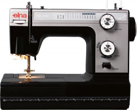 Elna-HD1000-Sewing-Machine on sale