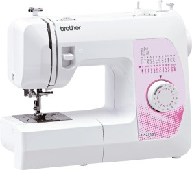 Brother-GS2510-Sewing-Machine on sale