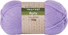 30-off-4-Seasons-Marvel-Yarn-100g on sale