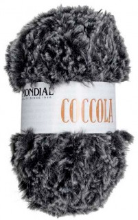 50-off-Mondial-Coccola-100g on sale