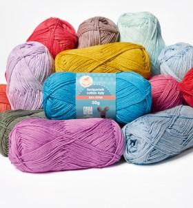 30-off-Bella-Baby-Tootgarook-4ply on sale