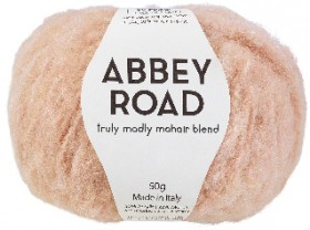 Truly-Madly-Mohair-Blend on sale