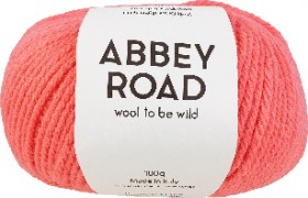 Wool-to-Be-Wild on sale