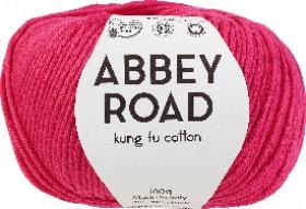 Kung-Fu-Cotton on sale