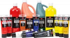 20-off-Jasart-Byron-Artistry-Range on sale