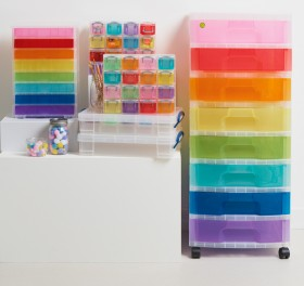 30-off-Really-Useful-Box-Range on sale