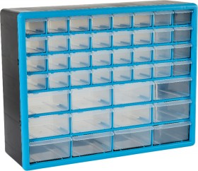 Crafters-Choice-44-Drawer-Storage-Unit on sale