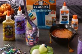 25-off-Elmers-Glue-Slime-Kits on sale