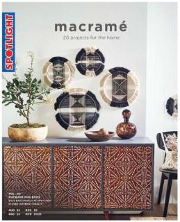 Macrame-Book-Vol-2 on sale