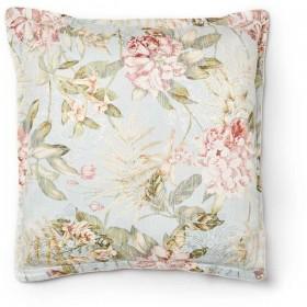 40-off-Logan-Mason-Hazelwood-Green-European-Pillowcase on sale
