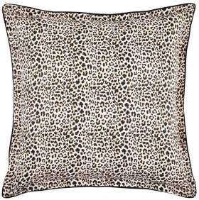 40-off-Logan-Mason-Etta-Black-European-Pillowcase on sale