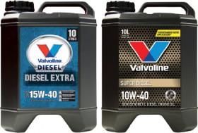 These-Valvoline-10L-Diesel-Engine-Oils on sale