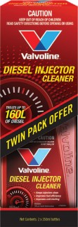 Valvoline-Diesel-Injector-Cleaner-Twin-Pack on sale