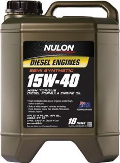 Nulon-High-Torque-Diesel-Engine-Oil on sale