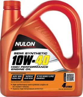 Nulon-Semi-Synthetic-High-Performance-Engine-Oil on sale