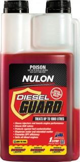 Nulon-Diesel-Guard on sale