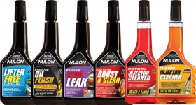 15-off-These-Nulon-300mL-Additives on sale