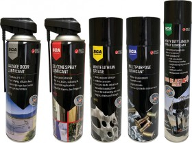 These-SCA-Spray-Greases on sale
