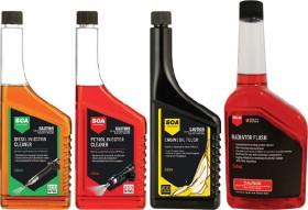 These-SCA-Additive-Fluids on sale