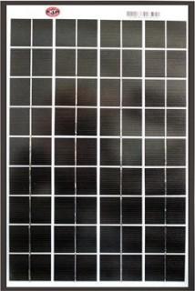 KT-Cable-10W-Maintenance-Solar-Panel on sale