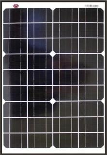 KT-Cable-20W-Maintenance-Solar-Panel on sale