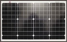 KT-Cable-40W-Maintenance-Solar-Panel on sale