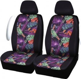 NEW-SCA-Neoprene-Reversible-Seat-Cover on sale
