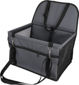 NEW-Cabin-Crew-Pets-Pet-Seat-Holder on sale
