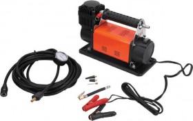 XTM-160L-150PSI-Air-Compressor on sale